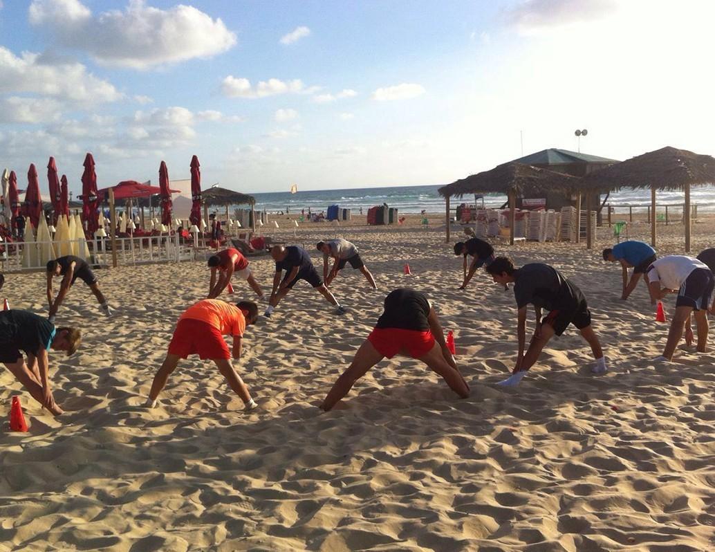 training.png_0007_הכנה_בים_4